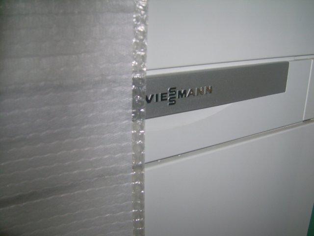 housse bulles gaine bulles et filet en mousse pe chez film bulles. Black Bedroom Furniture Sets. Home Design Ideas